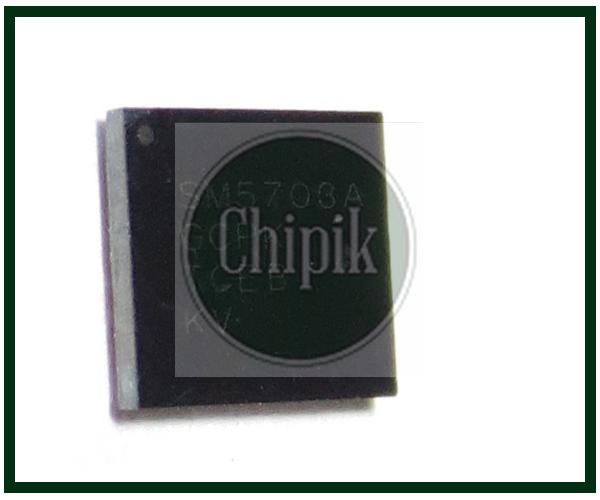 Мікросхема SM5703A для Samsung J250, J510, P580, T813