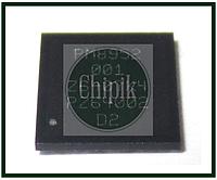 Микросхема PM8952 Контроллер питания Xiaomi Redmi 3