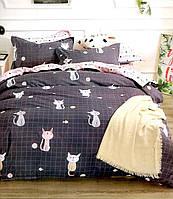 Комплект постельного белья Sleeps 200х240