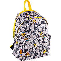 Рюкзак Kite AT18-1001M Adventure Time