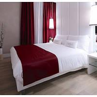 Покривало-саше для готелів