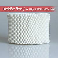Фильтр для увлажнителя воздуха Philips HU4102 HU4801 HU4802 HU4803
