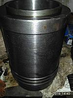 Гильза цилиндра 4 ст. 105П27/10-4 компрессор 305 вп 16\70