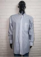 Мужская рубашка TOMMY HILFIGER Размер L / original
