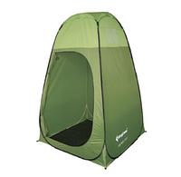Мульти-тент KingCamp Multi Tent (Multi Tent(KT3015) Green)