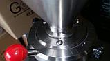 Коллоидная мельница (гомогенизатор) Veкtor-MJC-60 для приготовления  паст (металлические жернова), фото 2