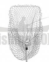 Подсак Fishing ROI 360250
