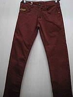Цветные джинсы для мальчика (Турция)(128), фото 1