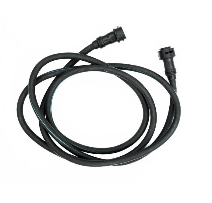 Удлинитель кабеля командера Yamaha, 3m  688-8258A-10