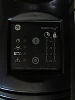 ИБП непрерывного действия (online) General Electric VH 3000 без аккумов, фото 1