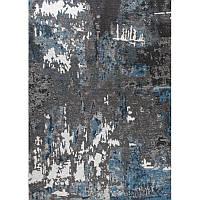 Гобеленовый ковер ALMINA 108503 3-grey