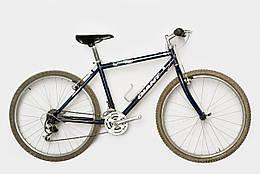 Гірський Велосипед Giant Boulder 500