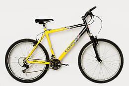 Гірський Велосипед Conway 6030