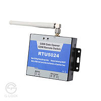 GSM-модуль RTU5024