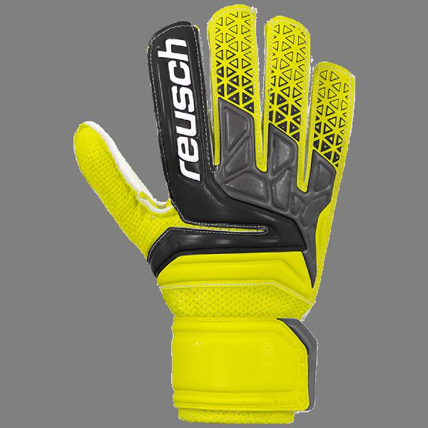 Вратарские перчатки Reusch Prisma SG 3870815206