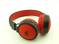 Bluetooth Наушники JBL JB60, фото 1