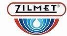 Расширительные емкости и гидроаккумуляторы Zilmet