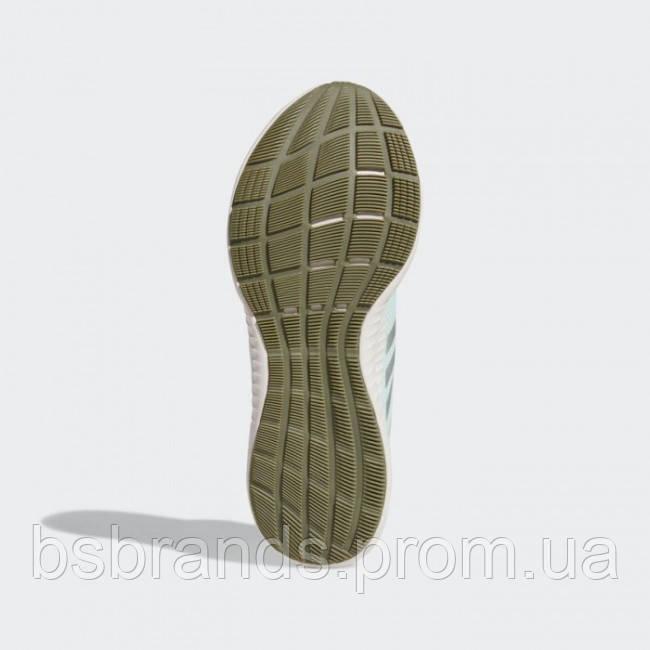 964897c0 Женские кроссовки adidas EDGEBOUNCE W (АРТИКУЛ: B96334 ), цена 3 140 грн.,  купить Люботин — Prom.ua (ID#930499181)