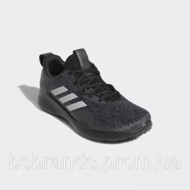 903750d8 Женские кроссовки adidas PUREBOUNCE+ STREET W (АРТИКУЛ: BC1031 ) -  «BestSportBrands» –