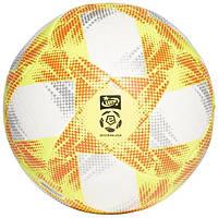 Футбольный мяч Adidas Conext 19 Ekstraklasa Top Capitano ED4934, фото 1