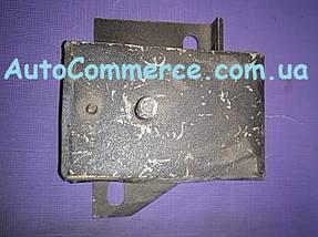 Подушка двигуна передня ЧАЗ А074 (V=3.2), фото 2