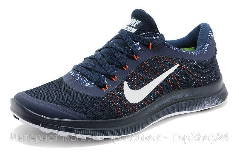 0c456b9f Кроссовки Nike Free 3.0 V6, цена 1 245 грн., купить в Харькове — Prom.ua  (ID#930553307)
