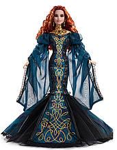 Лялька Барбі колекційна Сорча Глобал Гламур