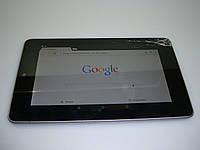 Планшет Google Nexus 7 2012 16GB IPS (дефект), фото 1
