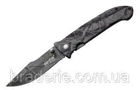 Нож складной 01989 C