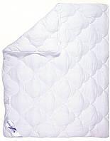 Одеяло Наталия лёгкое Billerbeck 140х205 (0104-22/01)