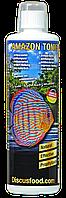 Amazon Tonic - натуральный природный кондиционер для воды 500 мл. на 5000 литров воды.
