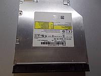 DVD-RW привід Samsung  SN-208 від ноутбука Dell Inspiron N5040