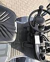 Новий газовий навантажувач Toyota 8FGJF35, фото 4