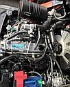 Новий газовий навантажувач Toyota 8FGJF35, фото 5