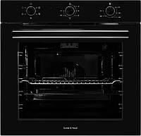 EOV 7505 BS: електрична духова шафа Gunter & Hauer, фото 1