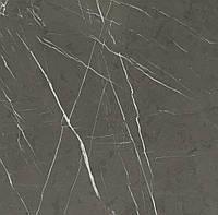 Столешница Кроноспан К026 SU Петра мраморная серая 4100х600х38мм