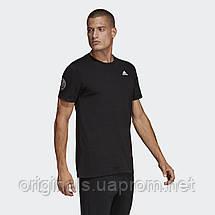 Спортивная футболка Adidas Sport ID 360 adi DV3069  , фото 3