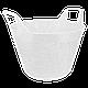 Корзина универсальная Уно 29л, фото 4