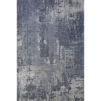 Гобеленовый ковер ZELA 116923 04-grey