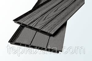 Фасадная доска TARDEX Сайдинг ДПК 191х16х2200 (0,42 м2)