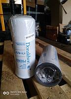 851-01-1975 / 1294153Н1 / LF3000 / Р553000 фильтр очистки масла  для фронтальных погрузчиков