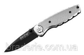 Нож складной 00367 SL