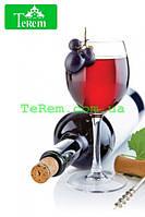Бокалы для вина 6 шт Bistro 44412