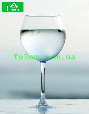 Бокалы для воды 6 шт Bistro 44411
