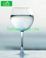 Бокалы для воды 6 шт Bistro 44411, фото 1