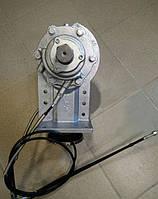 Редуктор для мотоблока WM1100