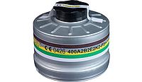 Комбинированный фильтр Trayal  А2В2Е2К2Р3R