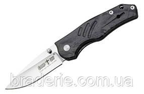 Нож складной E 06