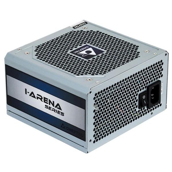 Блок живлення Chieftec GPC-500S 500W