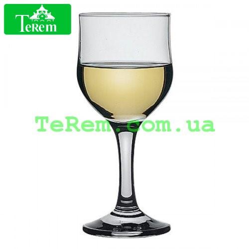Бокалы для вина Tulipe 44167